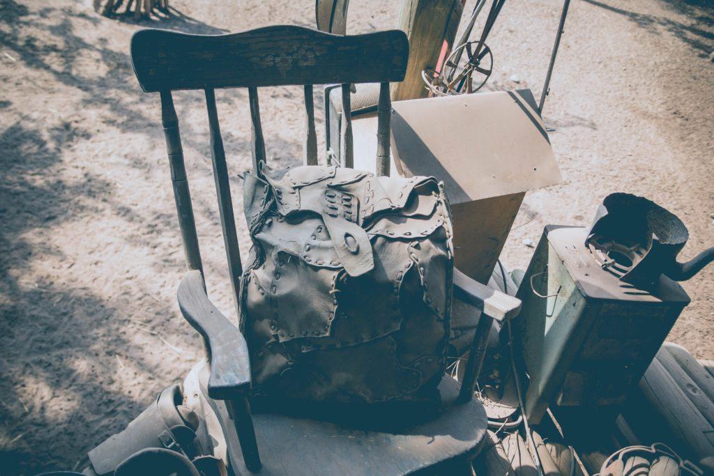 【簡単査定】GEAR HACK(ギアハック)でキャンプ道具の買取査定を無料でしてもらおう!